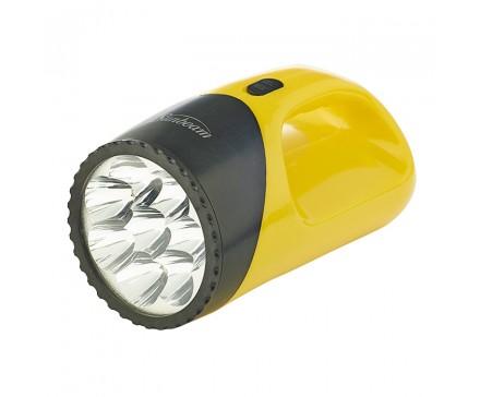 8 LED LANTERN