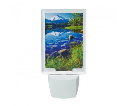 0.5W LED PHOTO FRAME NIGHT LIGHT