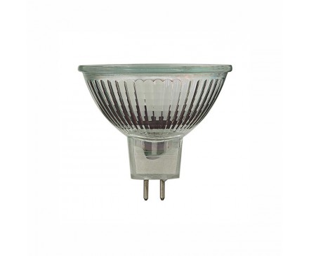 MR16 HALOGEN 50W