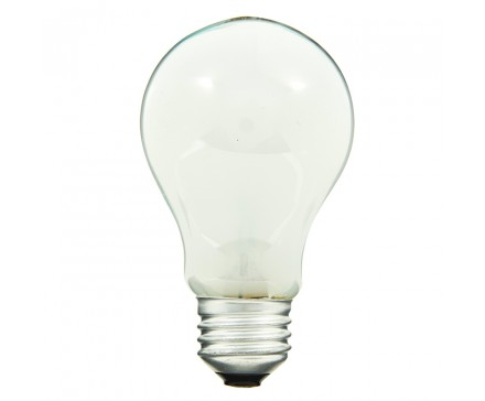 A19 HALOGEN 29W, 40W REPLACEMENT, DIMMABLE