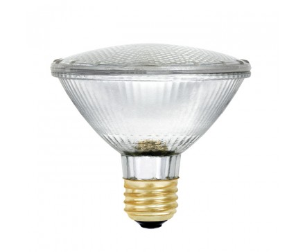 PAR30 HALOGEN 55W, 70W REPLACEMENT, DIMMABLE