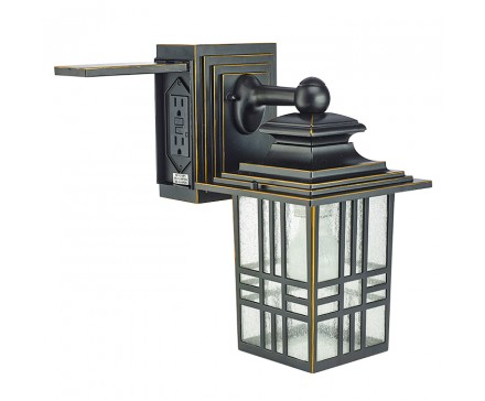 Outdoor Lighting fixtures Lighting LImage Home Products