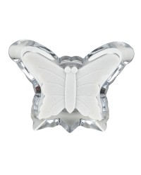 0.3W MULTICOLORED LED NIGHT LIGHT, BUTTERFLY