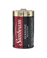 D ALKALINE