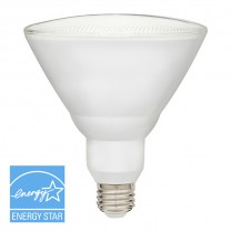PAR38 LED 13W, 90W REPLACEMENT, DIMMABLE