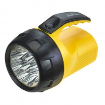 9 LED LANTERN