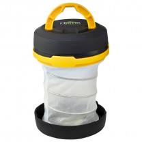 POP-UP 3W LED LANTERN