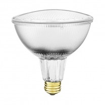 PAR38 HALOGEN 70W, 100W REPLACEMENT, DIMMABLE