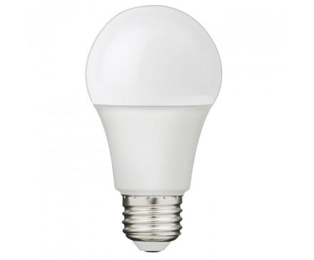 A19 9 W LED, REEMPLAZO DE 60 W