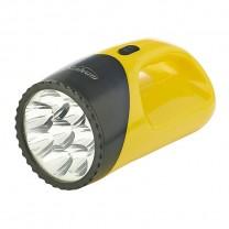 FAROL DE 8 LUCES LED