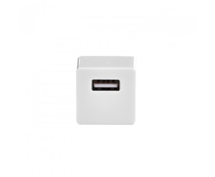 CHARGEUR USB UNIVERSEL