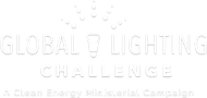 Global Lighting Challenge