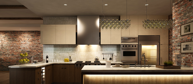 award winning sunbeam led under cabinet light is now available on rh limagehomeproducts com