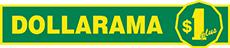 Dollarama Inc. Logo
